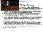 elder eyring11