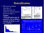detoxification6