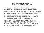 psicopedagogia5