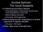 excited delirium the usual suspects1