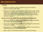 implementation20