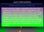 jury instructions28