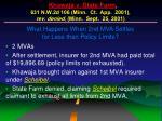khawaja v state farm 631 n w 2d 106 minn ct app 2001 rev denied minn sept 25 2001