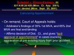 scheibel v illinois farmers ii 631 n w 2d 428 minn ct app 2001 rev denied minn sept 25 2001
