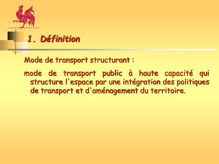 what mode of public transportation is superior Using public transport is better for the environment & can offer a cheaper, quicker mode of travel public transport - a greener form of travel highly informative article considering the power-saving features and superior technical specifications of led.
