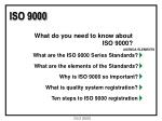 iso 90004