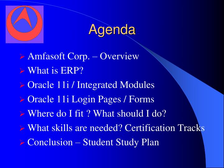 what skills are needed for a You need to opt for computer science or information technology to learn about the required skills the skills include ethical hacking , solid grounding in it fundamentals, coding skills, certifications, soft skills etc.