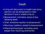 death8