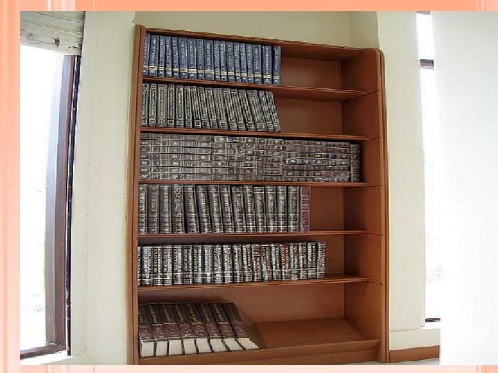 Book library in jpnagar bangalore2