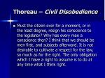 thoreau civil disobedience2