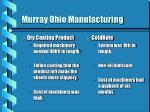 murray ohio manufacturing20