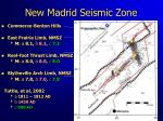new madrid seismic zone16