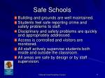 safe schools11