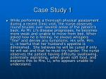 case study 130