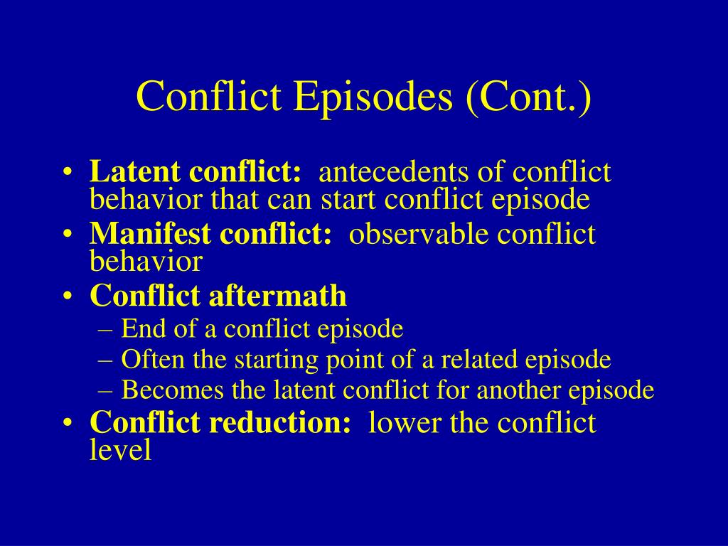 can the functional and conflict theories The conflict theory, suggested by karl marx, claims society is in a state of perpetual conflict because of competition for limited resources.