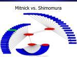 mitnick vs shimomura