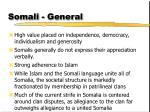 somali general13