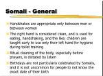 somali general14