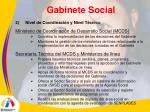 gabinete social11