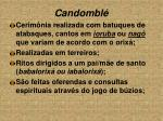 candombl