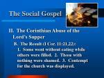 the social gospel3