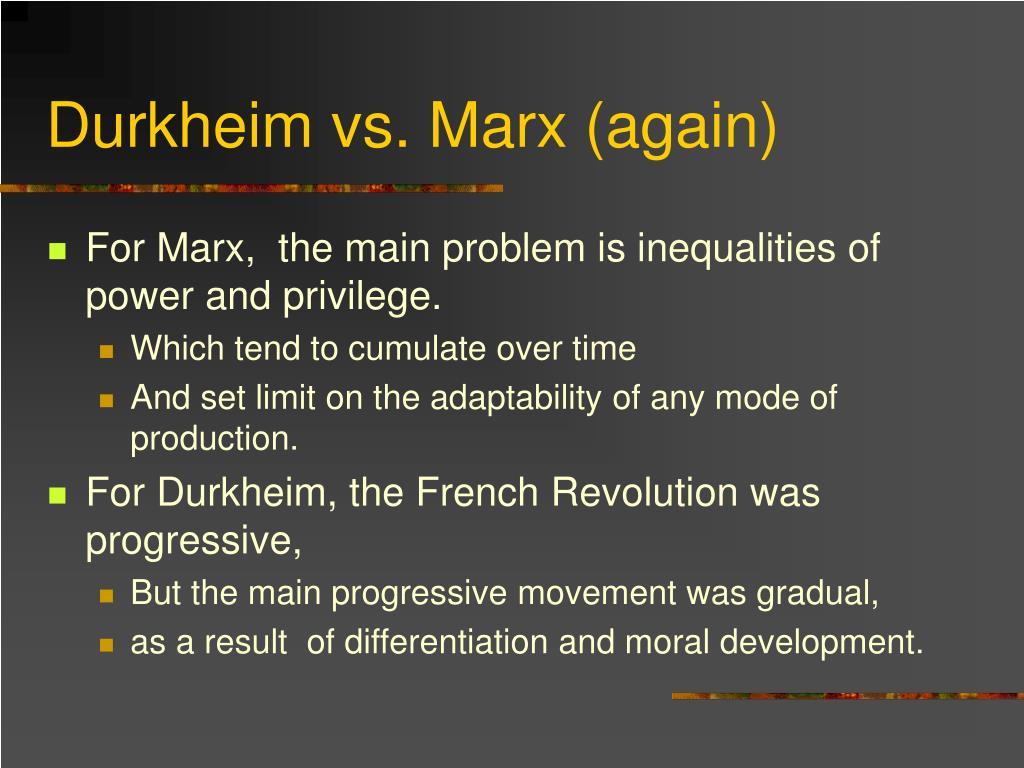 suicide thesis durkheim