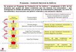 propuesta comisi n nacional de rbitros