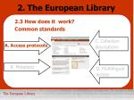 2 the european library1