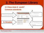 2 the european library2