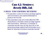 case 4 2 verniero v beverly hills ltd26