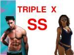 triple x48