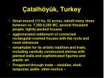 atalh y k turkey