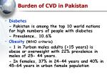 burden of cvd in pakistan2