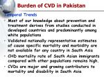 burden of cvd in pakistan3