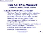 case 8 1 us v hanousek liability of corporate officers directors23