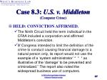 case 8 3 u s v middleton computer crime27