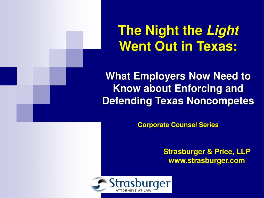 strasburger price llp www strasburger com l.