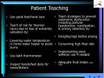 patient teaching1