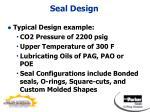 seal design5