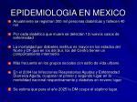 epidemiologia en mexico29