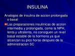 insulina150