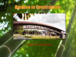 bamboo in construction10