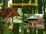 bamboo in construction14