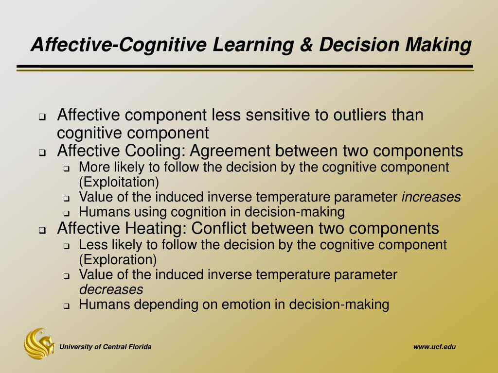 cognitive affective Contemplative research goes beyond what you think learn more.