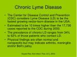 chronic lyme disease14