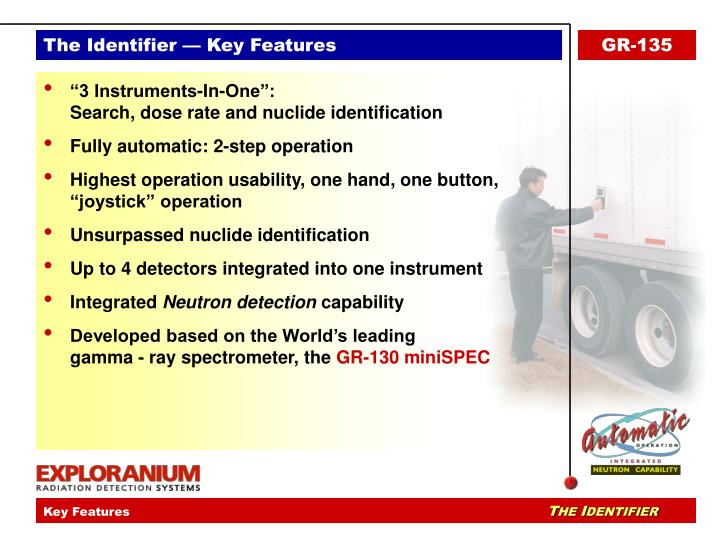Key Features                                                                                        ...