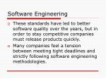 software engineering4