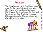 problem14
