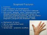 scaphoid fractures2