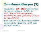 mm nmod lasyon 3